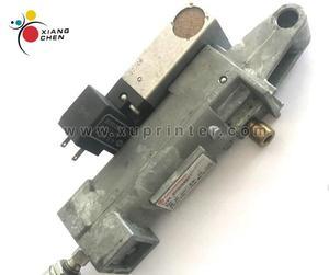 Image 1 - L2.335.002 pièces de rechange de machine dimpression de remplacement de valve de cylindre