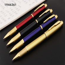 Stationery-Supplies Ballpoint-Pens Office-Rollerball-Pen School Business 8007 Heavy Quality