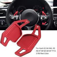 https://ae01.alicdn.com/kf/Ha5db339f52ce43aea8d35e1027f0d479O/รถพวงมาล-ย-Shift-Shift-Paddle-Shifter-Fit-สำหร-บ-Audi-A3-A4-A4L-A5-A6-A7.jpg