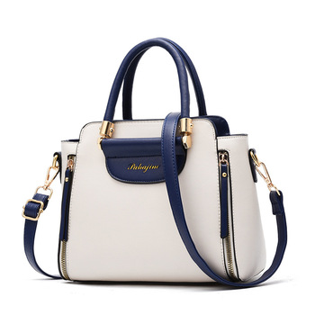 2020 New Women Handbag  Purses Fashion Casual Plaid Chain Shoulder Messenger Bag Famous Classic Brand Designer Crossbody Bag