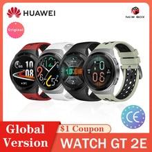 HUAWEI – montre connectée GT Watch 2e, écran 1.39