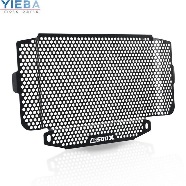 Фото аксессуары для мотоциклов решетка радиатора защита крышка бак цена