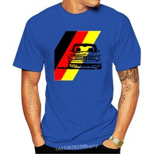 2020 Hot Sales Tee fashion short sleeve T-shirt NEW 2002 M POWER CAR Colors Personalize CUSTOM Fit Short-Sleeve T Shirt