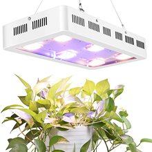 Grow-Light Indoor-Plants Cob Led Full-Spectrum Plant-Growing-Lamps 1500W/1800W