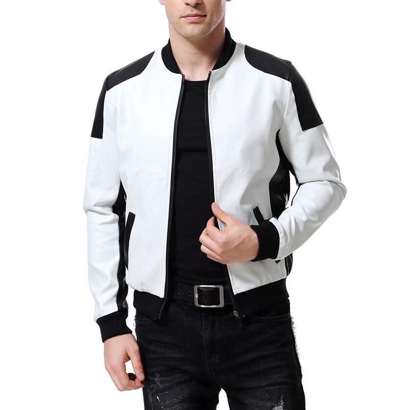Y668 10#白色 模特图 (4).JPG