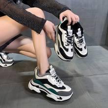 Женские кашемировые кроссовки; Удобные модные женские туфли