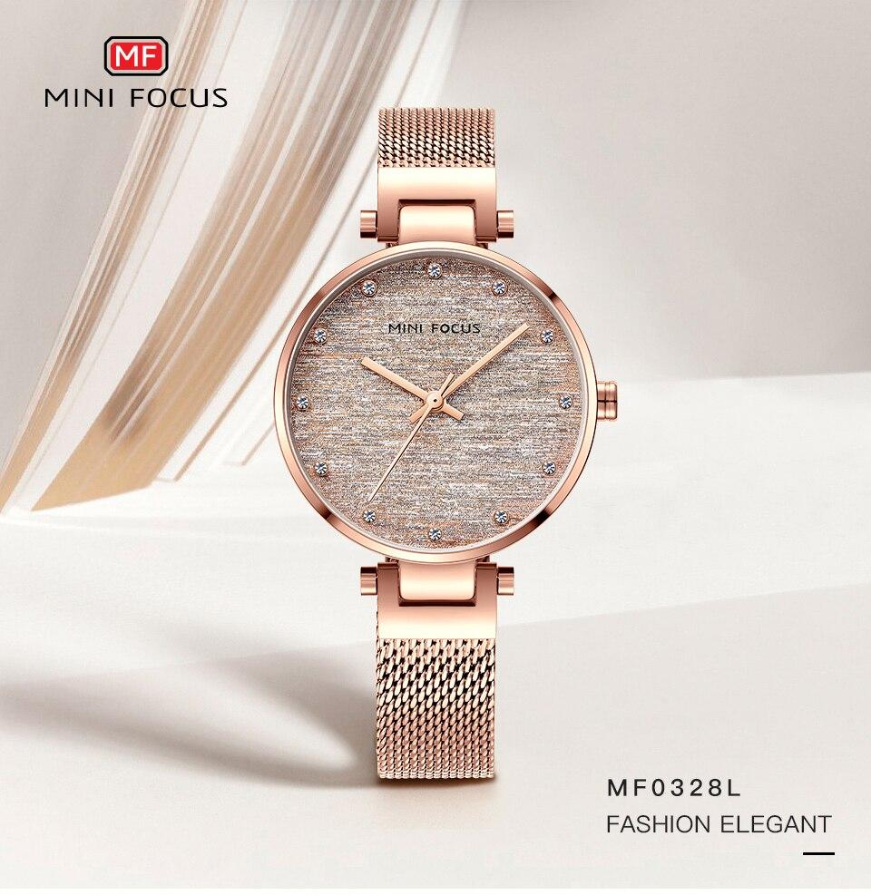 MF0328L (1)