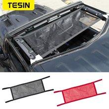 Tesin покрытие для крыши машины jeep wrangler автомобильная
