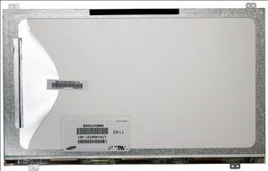 Image 2 - LTN140AT21 601 LTN140AT21 001 LTN140AT17 LTN140AT21 002 For Samsung 300e4a SF410 Q470 LCD screen