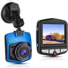 цена на Dvr Car Camera Dash Cam Dashcam Front Cam Cameras Teyes Full HD 1080P Video Recorder Auto Camera Car Cam of Mirror Recorder