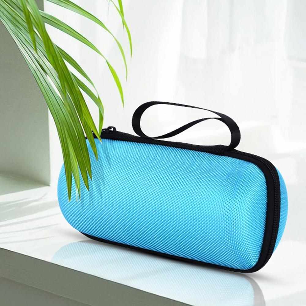 New Travel Case Bag For AZDENT AZ-007/ AZ-008 Pro Portable Water Dental Flosser Cordless Oral Irrigator Waterproof Travelling