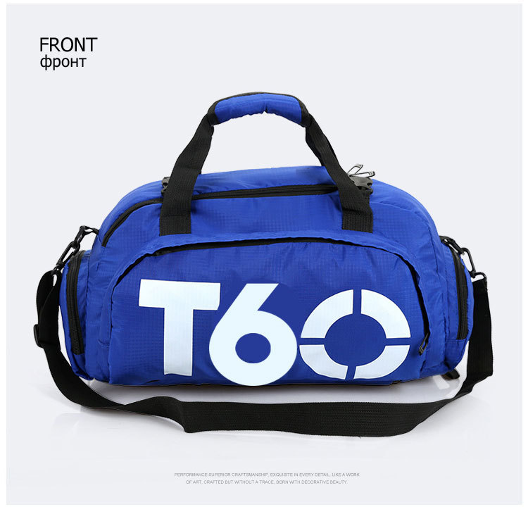 bolsa de ombro bolsa de viagem feminina
