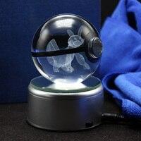 https://i0.wp.com/ae01.alicdn.com/kf/Ha5df2bf6099f41d9bc6b2114df6e04863/K9-คร-สต-ล-3D-Swampert-Pokeball-Pokemon-Ball-LED-Light-Night-โคมไฟใหม-Yeart-ของขว-ญเด.jpg