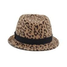 Fedoras Cap Felt Billycock Hats Winter Fashion Bowler Headwear Wool Fedora Trilby Mans
