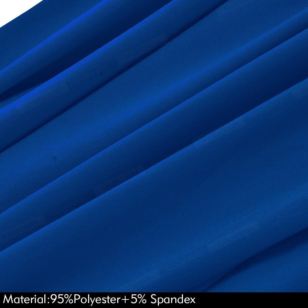 103 blue (4)