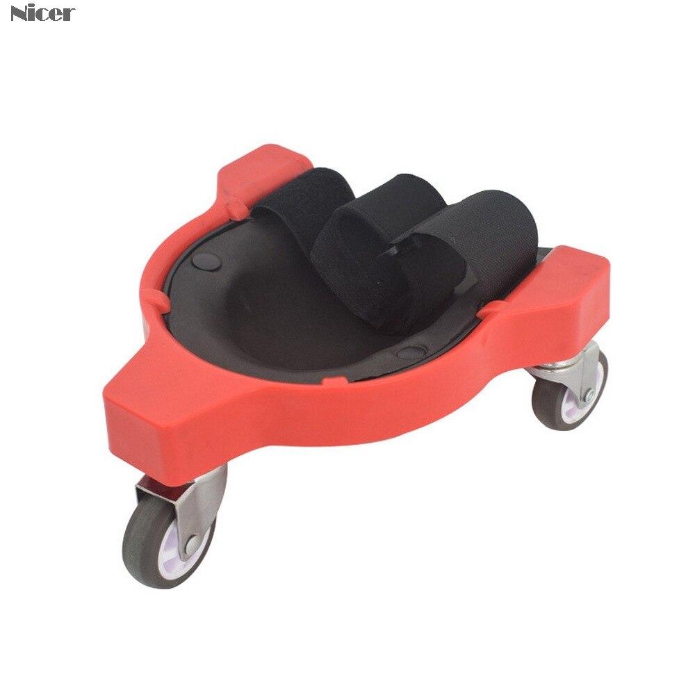 Наколенник для коленей, защитный наколенник для коленей, многофункциональный наколенник для тренировок, тренировок, строительных работ, на...