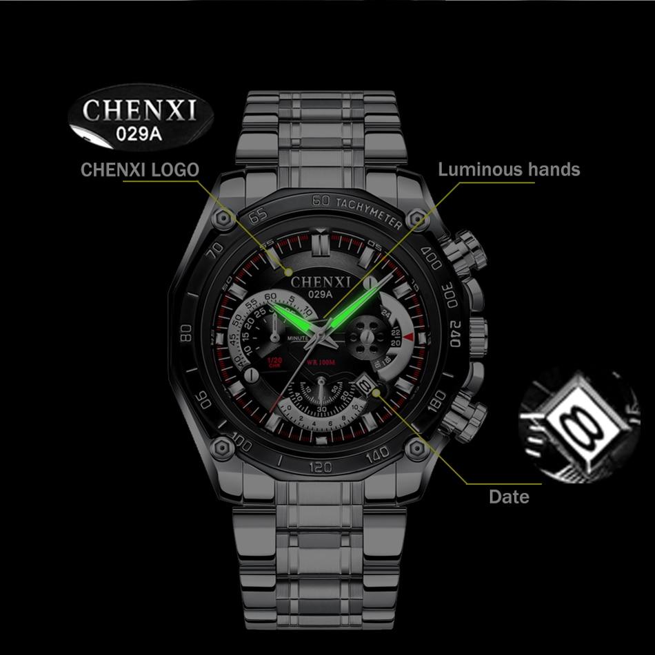 Men-Watch_04