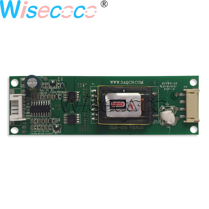 Image 4 - 14.9 inch Native bar LTA149B780F 1280*390 2CCFL Backlight LCD panel screen with 20 pins DVI VGA LVDS driver board-in Mobile Phone LCD Screens from Cellphones & Telecommunications