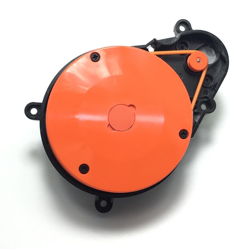 Original LDS For Xiaomi Roborock S50 S55 S51 Vacuum Cleaner The Laser Head For Error 1