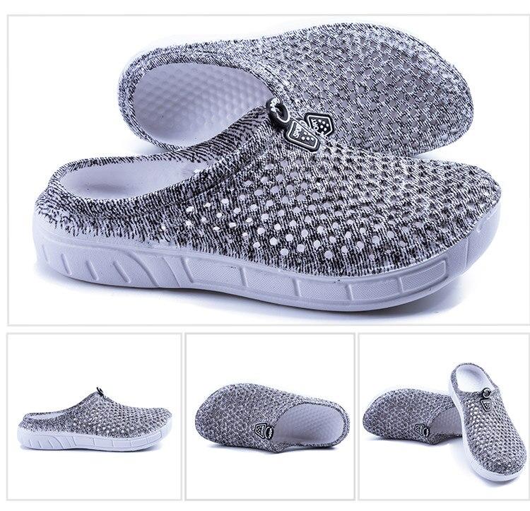 women slippers (1)
