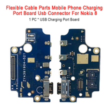 Assembly Mobile Phone Parts Module Profe