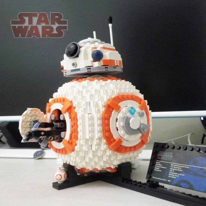 1238-pieces-bb8-star-toy-wars-robot-ensemble-veritable-compatible-lepining-75187-blocs-de-construction-briques-jouets-pour-enfants-cadeaux-de-noel