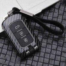 New hot sale Zinc alloy+Silicone car key case cover keychain For Mitsubishi Outlander 2016 Lancer 10 Pajero Sport EX ASX L200 накладка заднего бампера mitsubishi mz576692ex для mitsubishi asx 2016