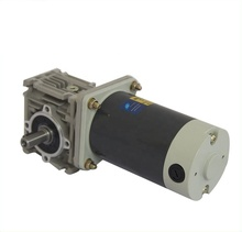 цена на 12v dc electric motor with worm gearbox and high torque low rpm