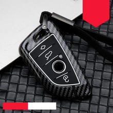 Прохладный цинковый сплав силиконовый чехол для ключей от машины