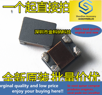 10pcs only orginal new ACM4532F2NV-510T02 SMD filter common mode inductor 4532 1812 51UH 0.2A