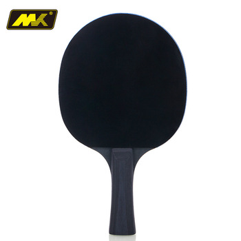 Table tennis racket 3 star pair racket table tennis racket table tennis board game dedicated two racket more professional цена 2017