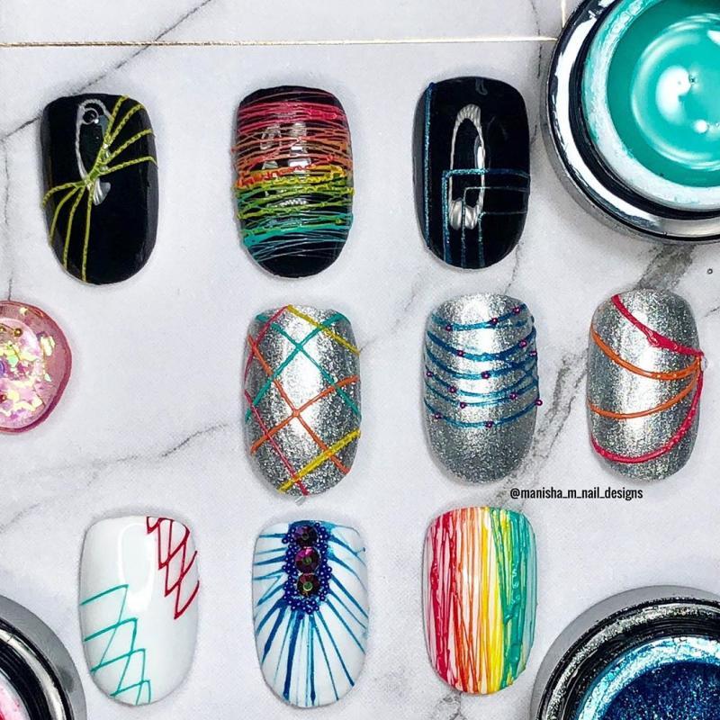 46668--manisha-m-nail-designs.8.31.02