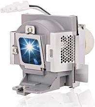 5J. J9R05.001 Lampade BS3030 MS504 MS504A MS504P MS506 MS506P MS507 MS512H MS514H MS517H MS521P MS522P MS524 per Proiettore Benq
