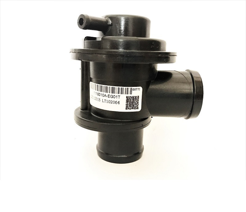 1118010A-EG01T Turbocharger Air Bypass Valve For Great Wall Haval H6/Voleex C50/V80