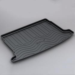 Коврики для багажника на заказ, коврик для хранения в заднем багажнике автомобиля, водонепроницаемый защитный коврик для багажника, коврик,...