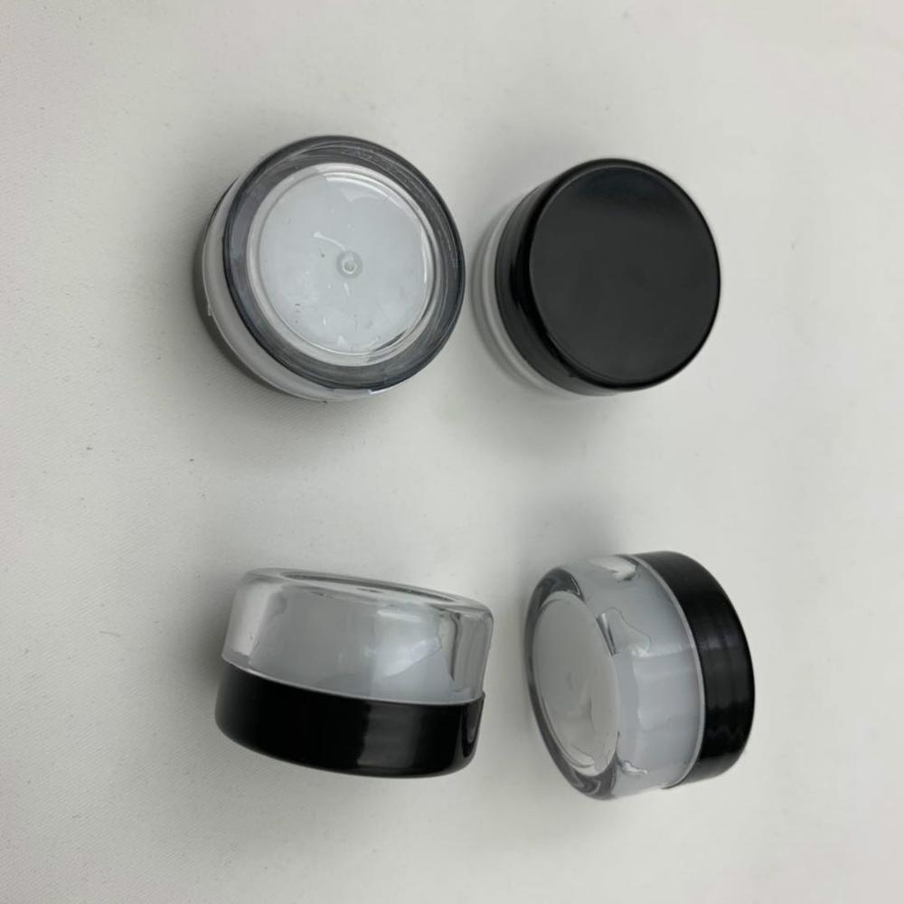 White Special Grease Keyboard Satellite Axis Synthetic Grease Fusser Film Plastic Keyboard Gear Grease Lubricating Grease
