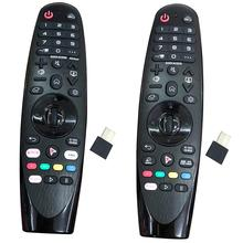NEW Replacement AM HR19BA AN MR19BA for LG Magic Remote Control for Select 2019 LG Smart TV 32LM570B 43LM5700 Fernbedienung