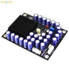 ZEROZONE DC güç kaynağı filtresi için doğrusal güç kaynağı ZIDOO X20PRO