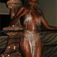 2020 novo vestido de festa feminino 2020 novo estilo de vida feminino