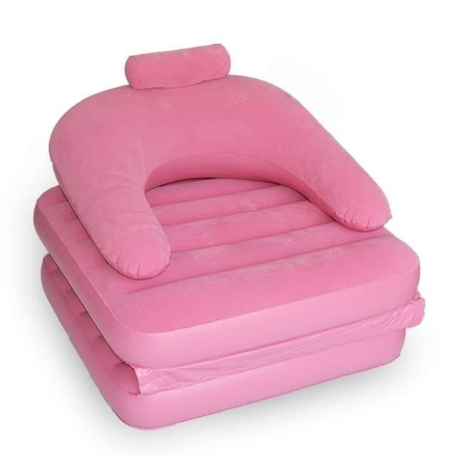 Coin Casa Divano Letto.Futon Per La Casa Meuble Maison Mobili Divano Letto Set Furniture