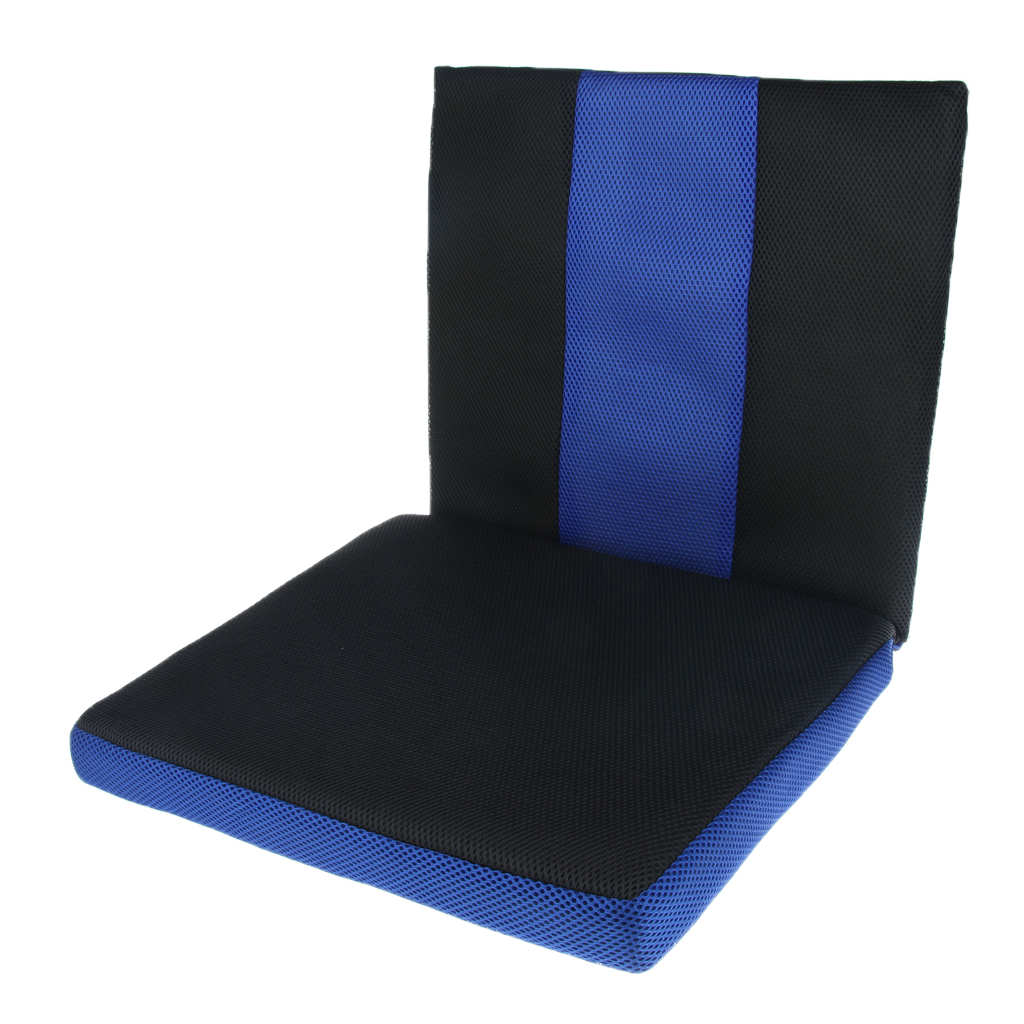Breathable Cushion Seat Chair Wheelchair Pillow Pad Anti Bedsore Lumbar Support Cushion Seat For Car Office Chair Pillow