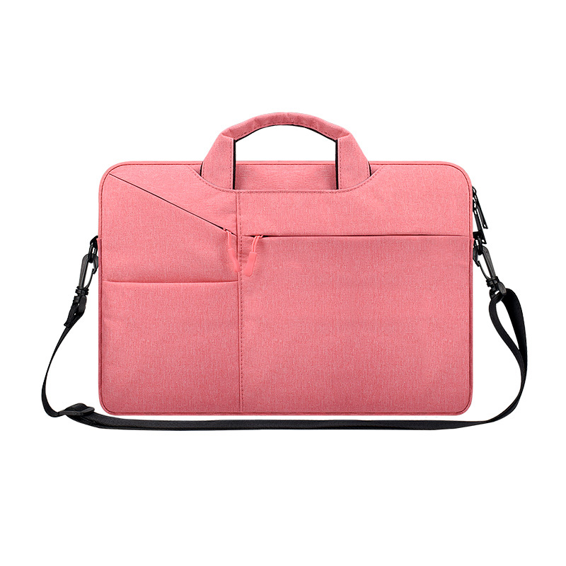 Laptop Bag Case For Acer Chromebook R 13 13.3 Zipper Handbag Sleeve Cover For Acer Spin 5 Swift 7 13.3 Inch Pouch Shoulder Bags