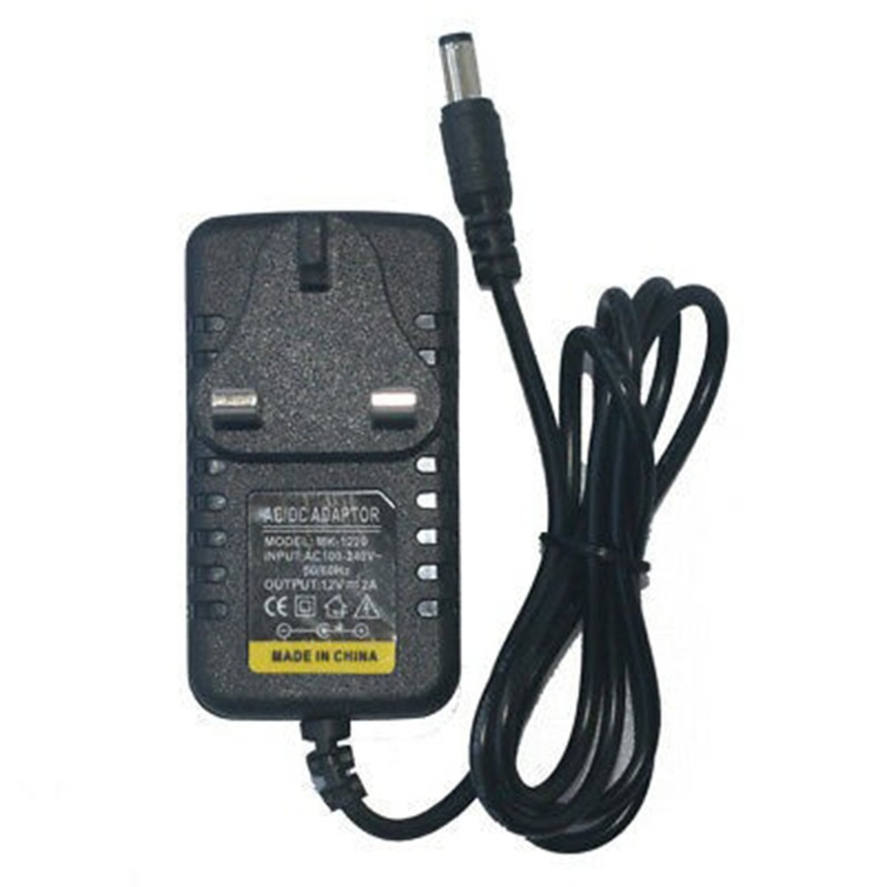 XD6072300-ALL-20190903-1