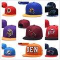 2021 новая горячая распродажа регулировать с помощью буквы P, A, B, шапки в стиле хип-хоп, регулируемая Снэпбэк Шапки бейсбольные кепки C D Dodgers ко...