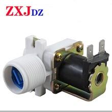 Washing machine solenoid valve General automatic washing water inlet