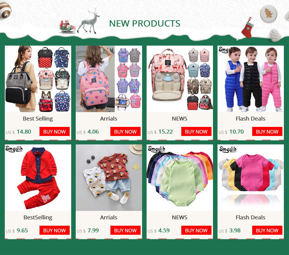 Ha5eb55e53db24f2e838f431af74ec3495 Baby clothes boy romper baby winter clothes new born Long Sleeve Kids Boys Jumpsuit baby girl clothes infant onesie costume