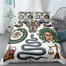 Oldschool Style Hip Hop Bedding Set Duvet Covers Pillowcases Classic Rap Comforter Bedding Sets Bedclothes Bed Linen(No Sheet) solid color fashion stripe bedding set duvet cover pillowcases comforter bedding sets bedclothes bed linen