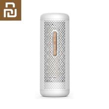 Youpin Deerma DEM CS10M Mini Dehumidifier for home wardrobe Air Dryer clothes dry heat dehydrator moisture absorbe
