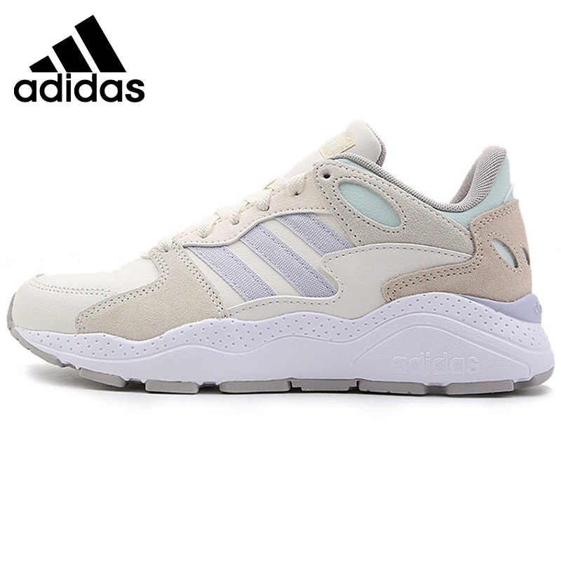 Original New Arrival Adidas NEO CHAOS