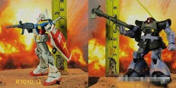 zgmf x20a strike freedom gundam rg gundam model kits japanese procurement original rg14 1 144 action figure 2018 2pcs DABAN Japan Gundam robot action figure plastic model kits toys